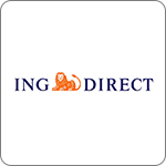 ING Direct - Livret Epargne Orange