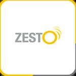 RCI Banque - Livret Zesto