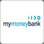 My Money Bank - Compte Epargne Rémunéré