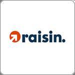 Raisin 10