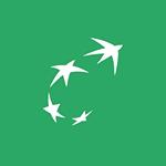 BNP Paribas - Compte épargne
