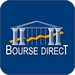 Bourse direct logo min
