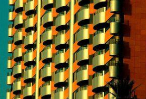 apartments jeddah