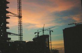 construction jeddah
