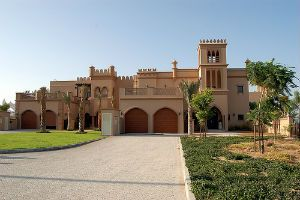 villas in jeddah for sale