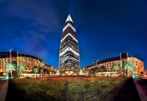 alfaislayia tower