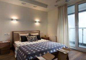 Apartments in Al Taif