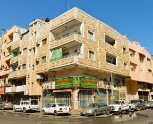 Dhahrat Laban