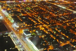 riyadh city