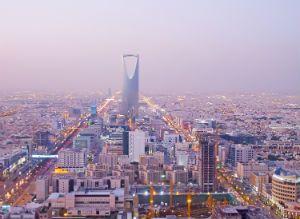 Commercial Riyadh