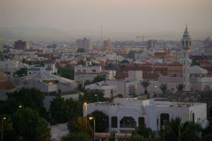 Al Salamah