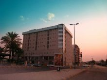 عماره للايجار في الرياض
