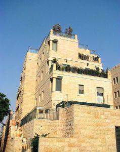 عقارات الرياض حي اشبيليا