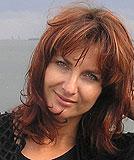 Barbara Radziszewska