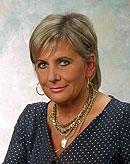 Halina Proll