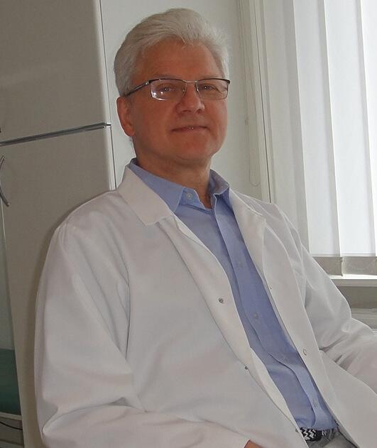 Wiesław Filipkowski
