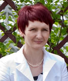Beata Budyłowska