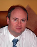 Dariusz Kuligowski
