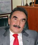 Marek Pawlik