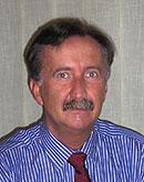 Bogdan Czarnecki