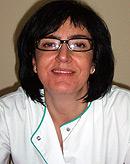 Danuta Kardzis