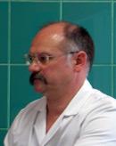 Andrzej Letachowicz