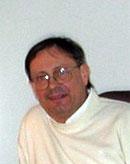 Marek Grabiec