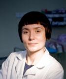 Katarzyna Pietuch