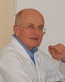 Krzysztof Bojar