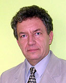 Marek Miturski