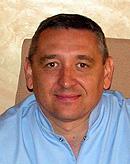 Cezary Szczepański
