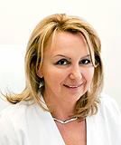 Barbara Sylwista-Jaśkiewicz
