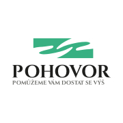 Pohovory fb profile %282%29
