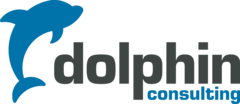Dolphin consulting