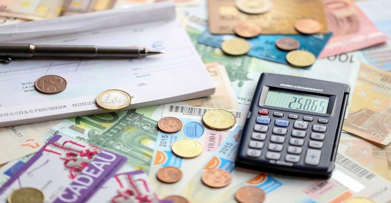 Przewalutowanie Transakcji Dla Kart Visa I Mastercard