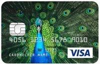 Karta Platnicza Z Wlasnym Wizerunkiem Czy Warto