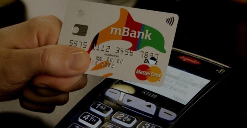 100 Zl Dla Aktywnych Z Ekontem Standard W Mbanku