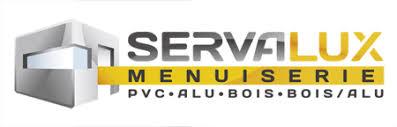 Servalux