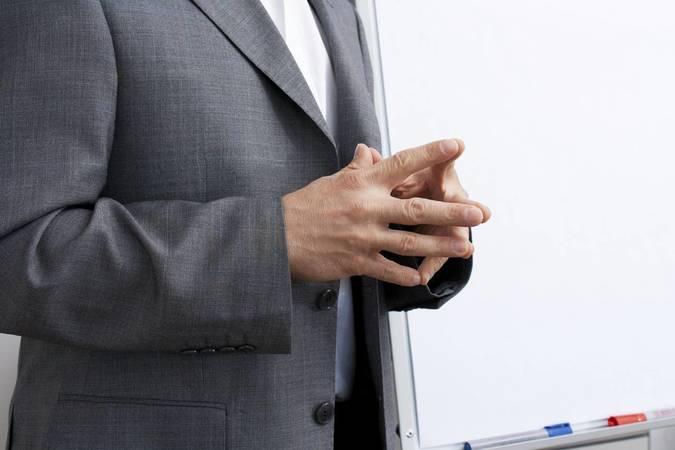 Big 5 tips for successful sales calls