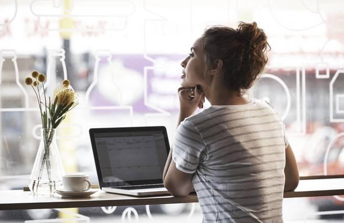 Big 7 tips to make your online presentation unforgettable