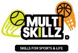 Multi SkillZ logo