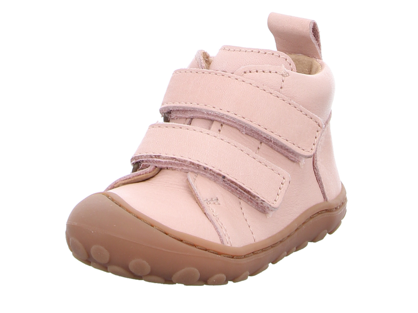 bisgaard_first_step_shoes_rosa_21292_999_94_1158