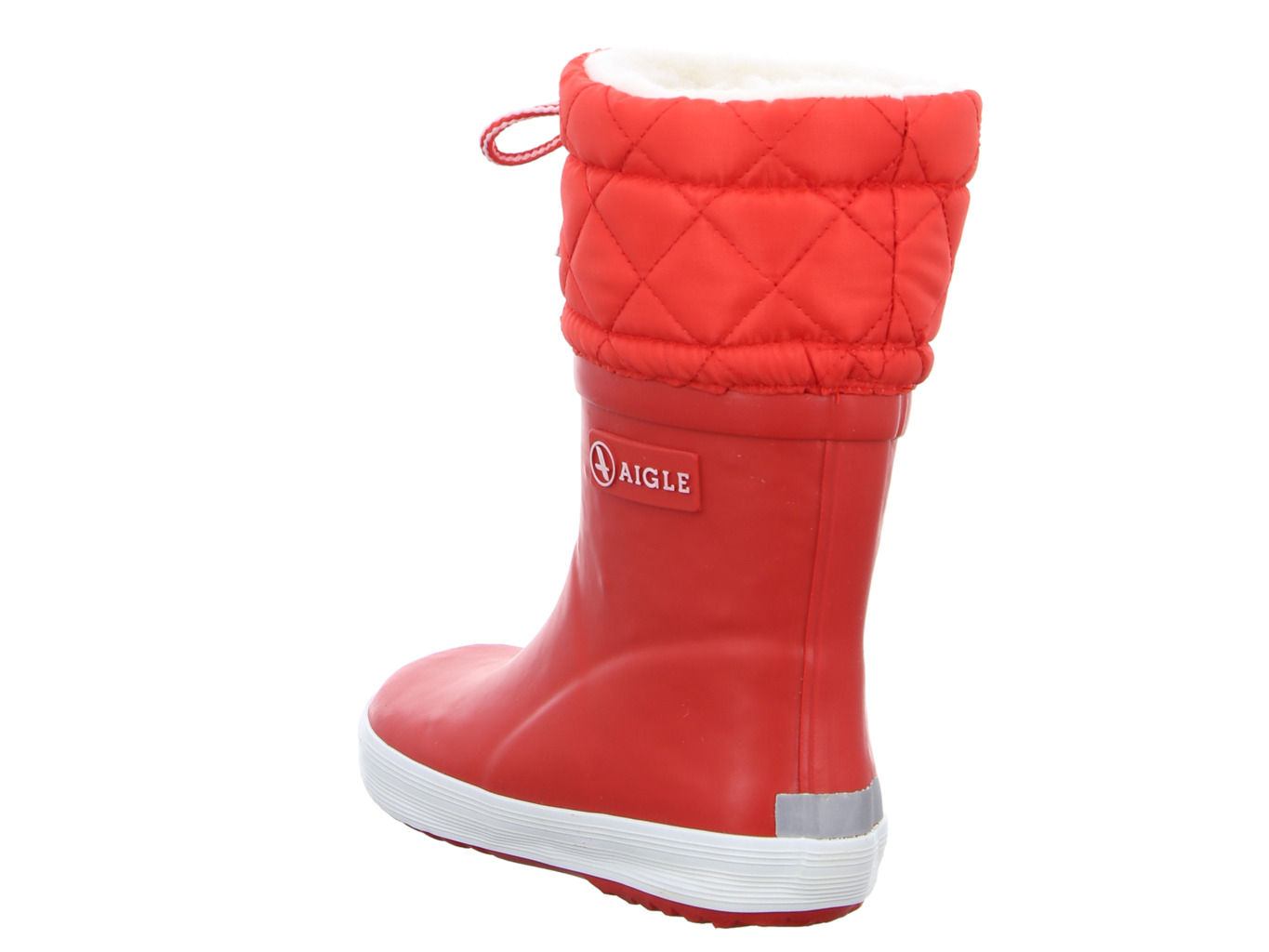 aigle_giboulee_rot_24538_rouge_5108