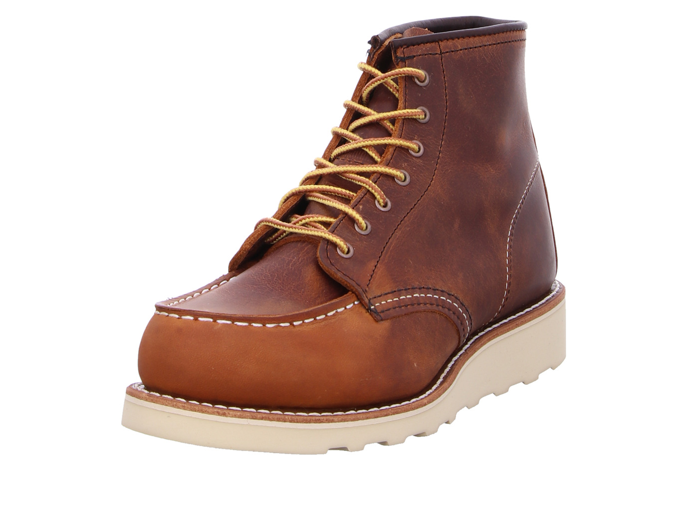 red_wing_moc_toe_3428_1192