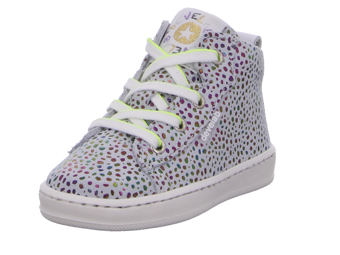 develab_girls_firststep_mid_cut_laces_41286_199_1215