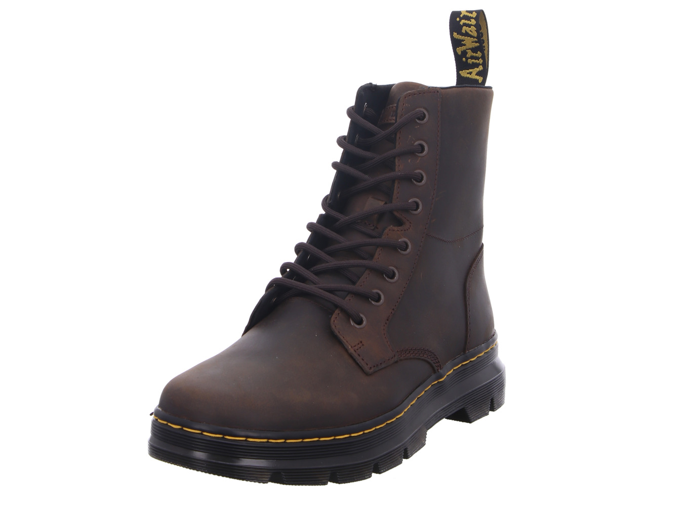 dr_martens_combs_leather_braun_26006207_1109