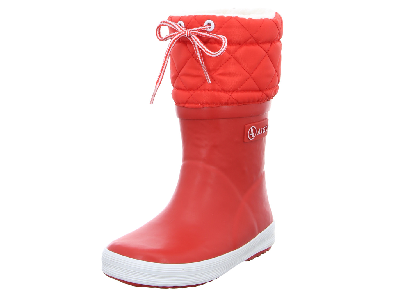 aigle_giboulee_rot_24538_rouge_1119