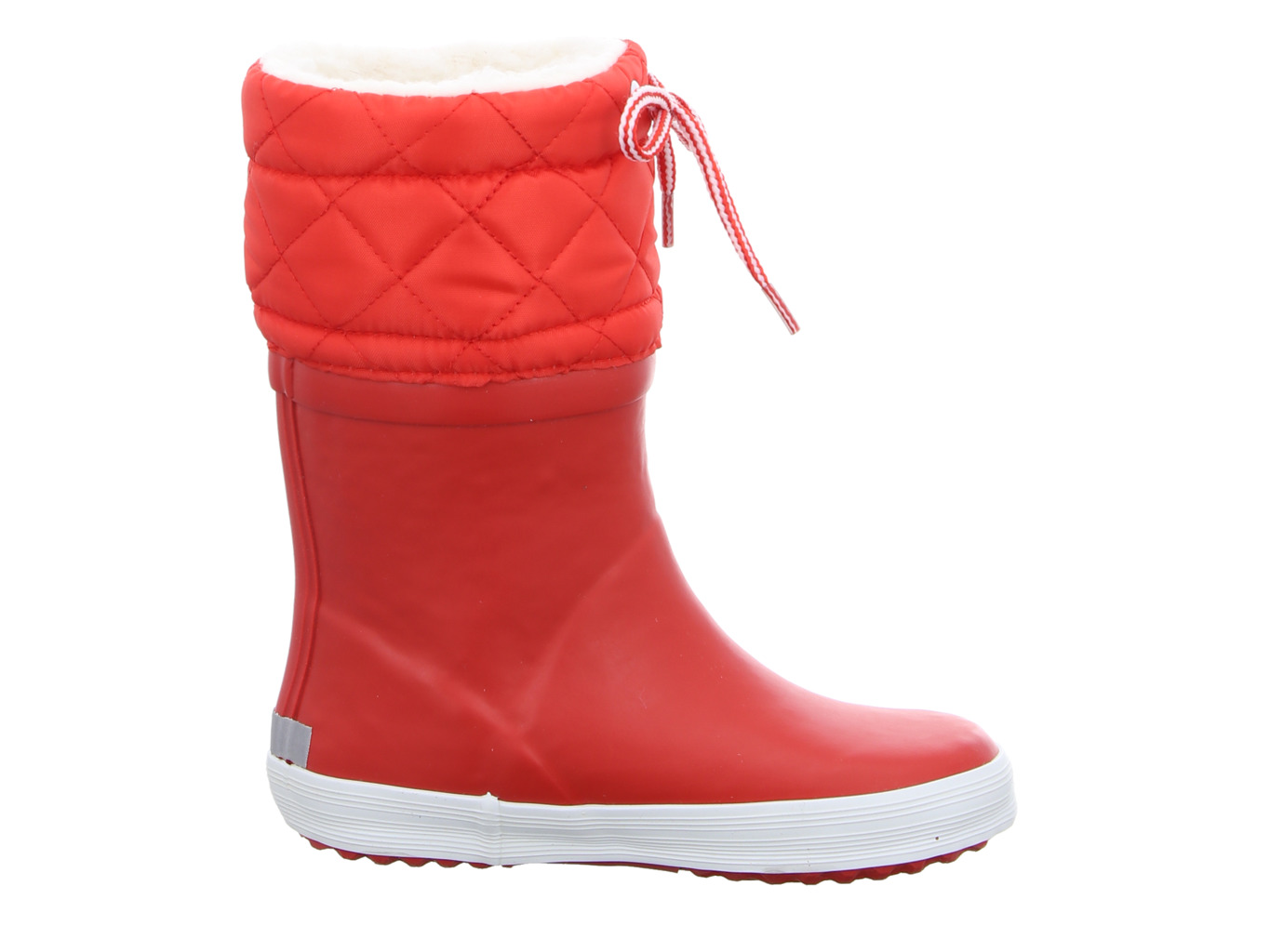 aigle_giboulee_rot_24538_rouge_4123