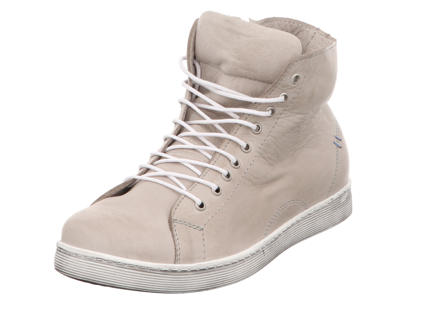 andrea_conti_d_boots_kalt_taupe_0341500_066_taupe_1176