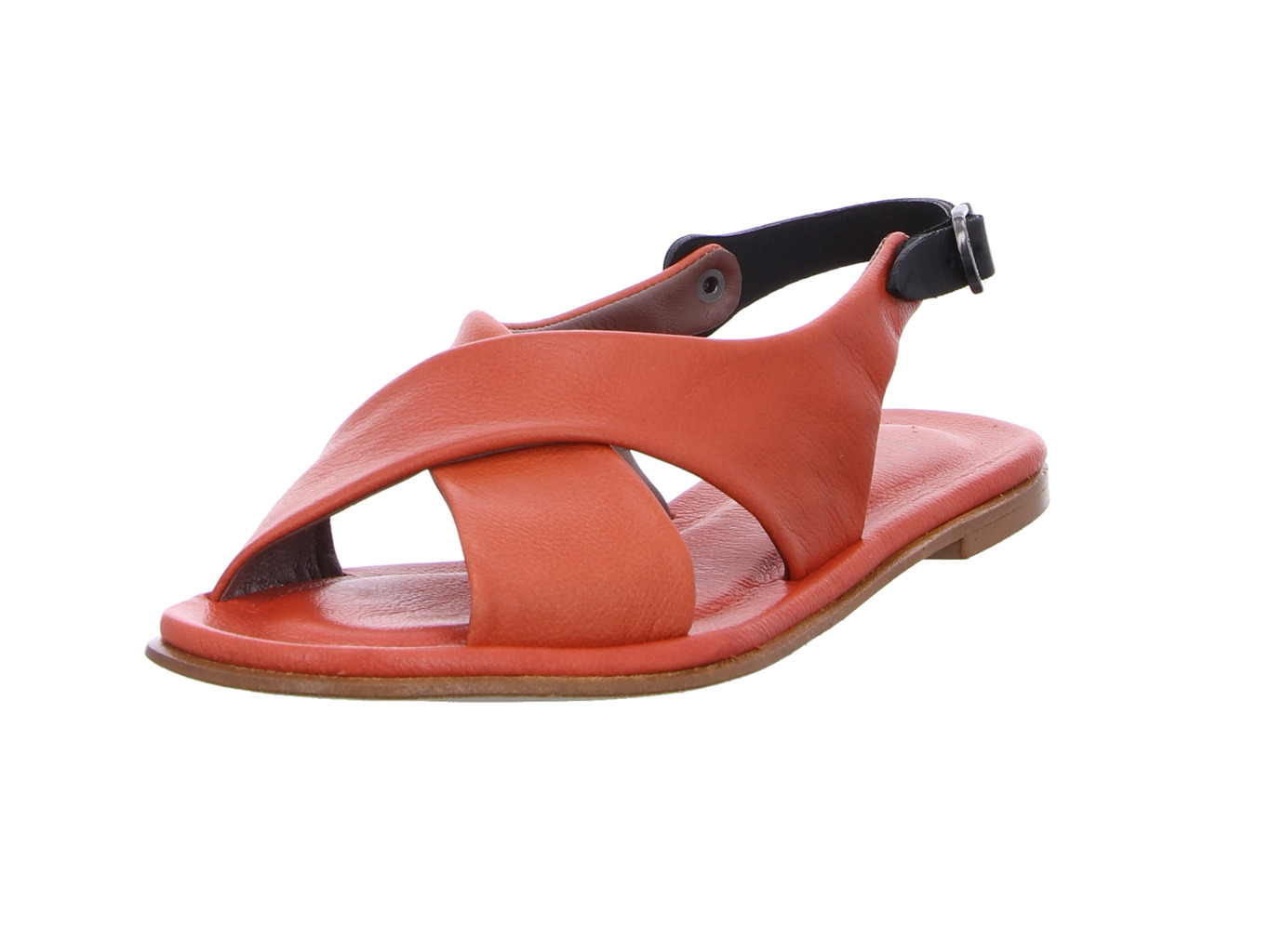 lilimill_d_sandalen_allg_rot_6829_coral_1128